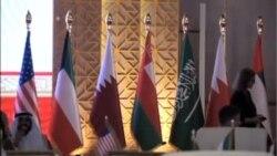 حمایت محتاطانه کشورهای حوزه خلیج فارس از توافق هسته ای