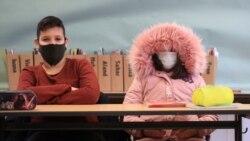 时事大家谈 :如何应对秋冬新冠流感两面夹击