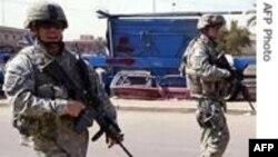 Afganistan'da 4 Alman Askeri Öldü