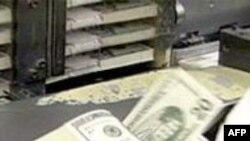 Amerikalı Tüketiciler Para Harcamıyor