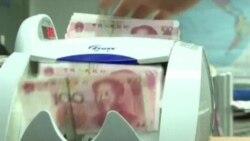 中国债务 (7):出路在哪里?