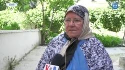 """""""Emeklilerin Yüzde 70'i Asgari Ücretin Altında Maaş Alıyor"""""""