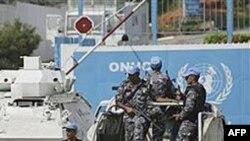 ООН: У Кот-д'Івуарі кількість жертв у людях зростає