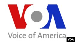 Logo Glasa Amerike