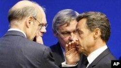 شام پر اقوامِ متحدہ کی خاموشی ناقابل فہم ہے: فرانس