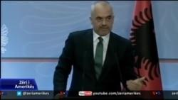 Tiranë: Zyrtarët komentojnë zgjedhjet amerikane