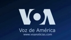 Venezuela: comienzan las citaciones por presunto plan magnicida
