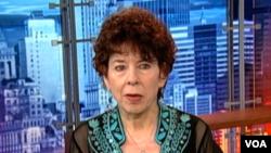 Shirley Dioguardi
