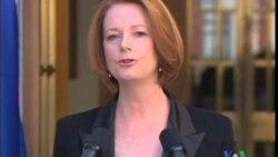 2011-09-12 粵語新聞: 澳大利亞新移民法案贏得支持