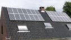 Соларна енергија за живот