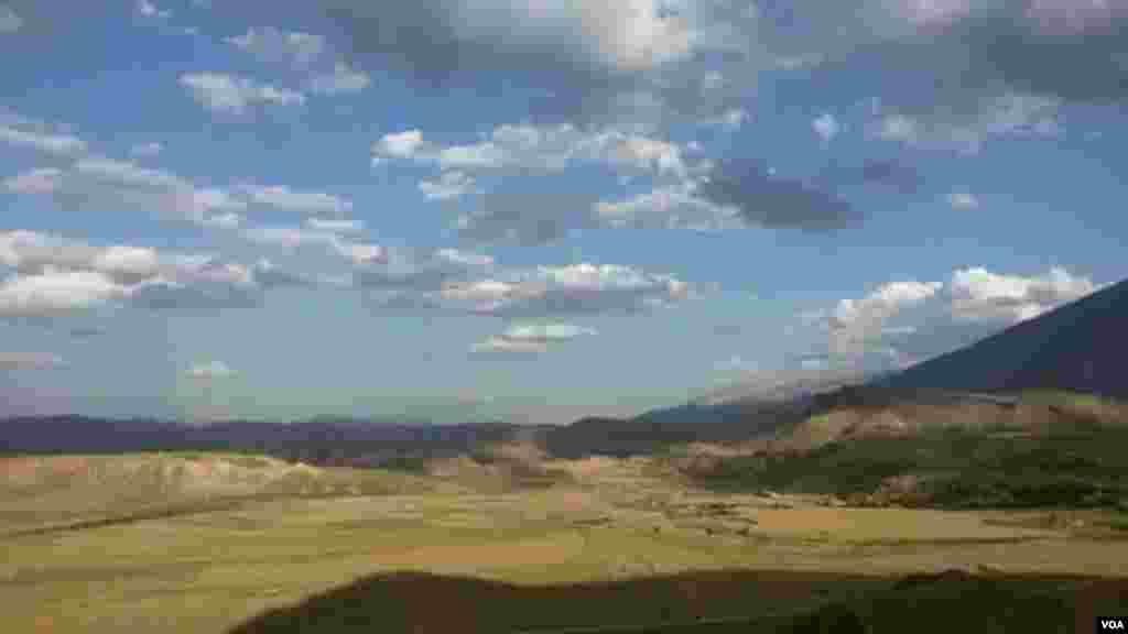ایلام- دره شهر، روستای ارمو عکس: سعید دمان (ارسالی شما)