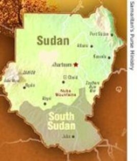 Sudan's Comprehensive Peace Agreement: Success or Failure?