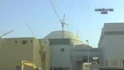 İran'la Nükleer Görüşmeler