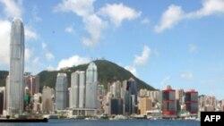 Hồng Kông nhảy ba bậc để vươn lên đứng đầu cuộc khảo sát về sự vững mạnh của hệ thống tài chánh.