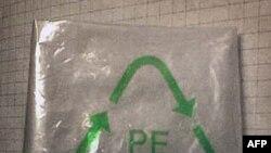 Việt Nam chỉ trích việc Mỹ áp thuế chống phá giá túi nhựa PE