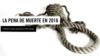 Amnistía: China el mayor verdugo del mundo