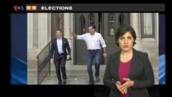 VOA60 Elections 3-20