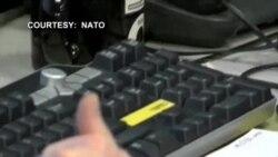 Сириската криза: кибернетска опција?
