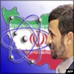 وقايع روز: يکی از موارد بازجويی وزارت اطلاعات از شجريان مصاحبه با صدای آمريکا بود