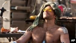A-Team - novi film Liama Neesona