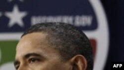 Obama: Program za podsticanje privrede funkcioniše