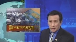 Kunleng News February 27, 2013