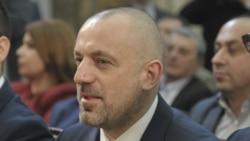 O navodnom kadriranju Milana Radoičića