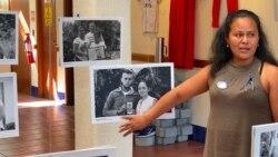 Nicaragua: Se recuerdan dos años del estallido social