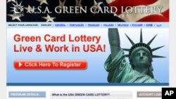 پیشنهاد تسهیل روادید و اقامت برای دانشجویان خارجی در آمریکا