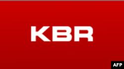 Hoa Kỳ kiện nhà thầu quân sự KBR gian lận hợp đồng