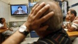 لبنان: اینترپل برای متهمان پرونده قتل رفیق حریری «هشدار قرمز» صادر کرد