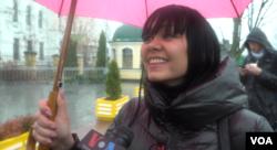 Олена Шепелєва