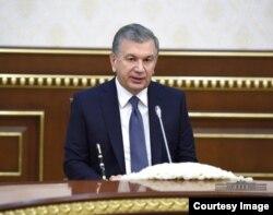 Toshkent, 10-dekabr, 2018