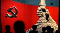 """时事经纬(2020年12月15日) - 中共党员信息数据库泄露, 英国震惊北京触角遍布各个角落; """"嫦娥五号""""完成月球采样, 中国航太战略视为国家战略制高点"""