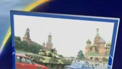 SSSRdan keyingi dunyo/Soviet Geopolitical Impact, Analysis