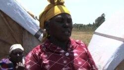 Kenyan Voters Seek Reconciliation
