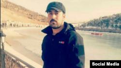 امیر ستاری رئوف، فعال آذربایجانی