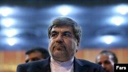 سازمان حج ایران زیر نظر وزارت فرهنگ و ارشاد اسلامی به وزارت علی جنتی کار می کند.