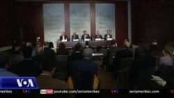 Si shpëtoi Qiproja nga fondet e paligjshme dhe ndikimi rus në ekonomi