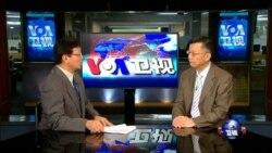 媒体观察:朝鲜核讹诈,美中韩如何应对?