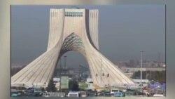 حسن روحانی:دولت موفق شده تورم افسار گسیخته را مهار کند