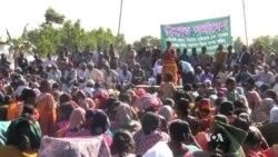 Indian Village Moves Against Female Feticide