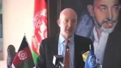بازگشت مهاجرین افغان تا پنجاه فیصد کاهش یافته است