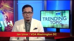 Trending Topic: Pekan Film Indonesia - New York