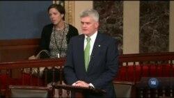 Республіканці і демократи дійшли згоди щодо бюджету. Відео