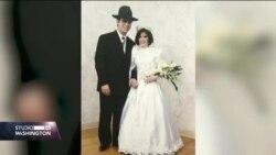 SAD: Borba protiv dječijih brakova
