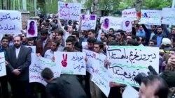 Թրամփը հավատում է, որ Իրանը կբանակցի նոր գործարքի շուրջ