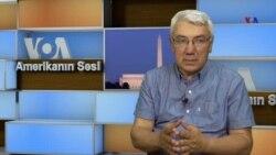 Eldar Namazov: Azərbaycanda böyük nöqsanları olan idarəçilik sistemi mövcuddur