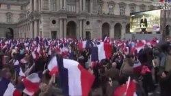 Ֆրանսիան Նապոլեոնից հետո շուտով կունենա իր ամենաերիտասարդ ղեկավարը