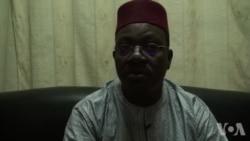 Le gouverneur de Diffa affirme à VOA Afrique que la situation sécuritaire s'est améliorée depuis 2016